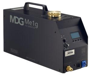 MDG Me1g fogger