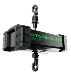 StageMaker SR Hoist