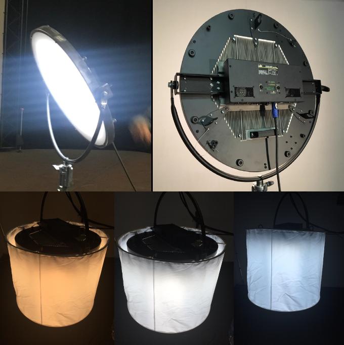 Category Nab 2019 Barbizon Lighting Company